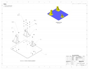 2D-Assembly-Drawing-Image