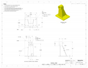 2D-Detail-Drawing-Image